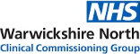 NHS Warwickshire North Clinical Commissioning Group