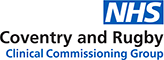 Coventry and Rugby Clinical Commissioning Group