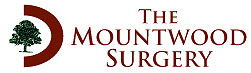 The Mountwood Surgery