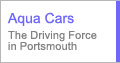 Aqua Cars Ltd