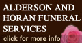 Alderson & Horan Funeral Services Ltd