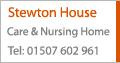 Stewton House