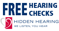 Free Hearing Checks