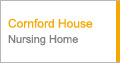 Cornford House Nursing Home