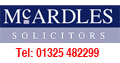 McArdles Solicitors