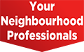 Your Neighbourhood Professionals
