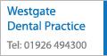 Westgate Dental Practice, Warwick