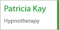 Patricia Kay Hypnotherapy